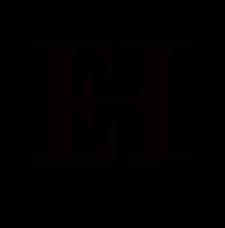 EHnew logo.png