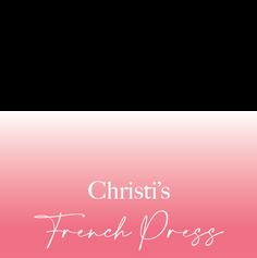 PRE FRANCE STICKERSArtboard 12_3x.png