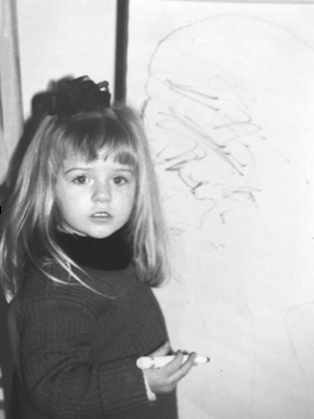 ME as a baby drawing.png