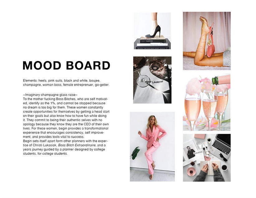 Begin Basic Style GuideArtboard 6_3x.png
