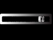 Printerior Logo Update FilesPrinterior_Logo-FancyBlack_3x.png