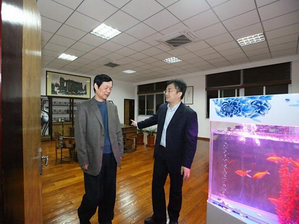 34、张炳祥 时任福建省食品药品监督管理局副局长.png