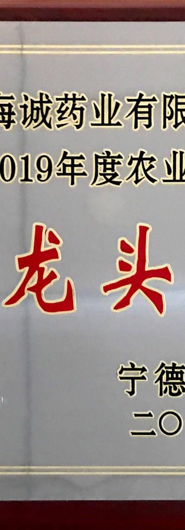 10、海诚(市级龙头企业).JPG