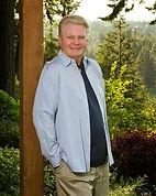 W. Michael Hewitt