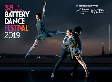 BDF_2019_Festival-Main-Image-1024x751.jp