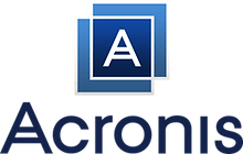 acronis_trans3.png