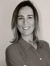 Dra. Silvia Lagrotta