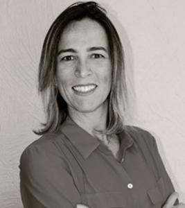 Silvia Lagrotta