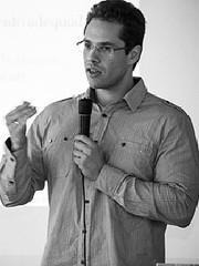 Dr. Felipe Schuch