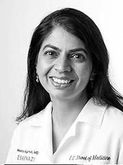Dra Neeta Agarwal