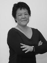Dra. Elisa Kozasa