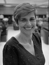 Dra Raquel Dilguerian