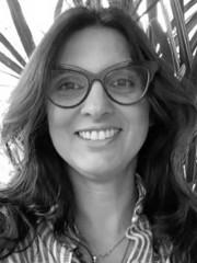 Dra. Cláudia Naufel Terzian