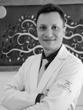 Dr. Virgilio Moreira