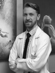 Dr. Luiz Zoldan