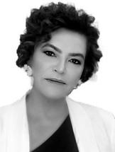 Dra Valéria Ribeiro Lopes