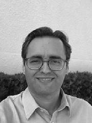 Dr. Roberto de Almeida