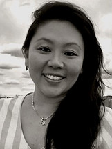 Dra. Sley Tanigawa