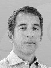 Dr. José Lazzarini