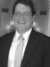 Dr. Bruno Scarpellini
