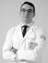 Dr. Rafael Gois