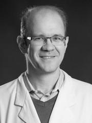 Dr. Gabriel Rozin