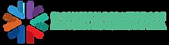 Logo%20CBMEV%202020_edited.png