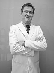 Dr. Bruno Colontoni
