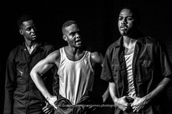 the_brothers_size_1602_0154