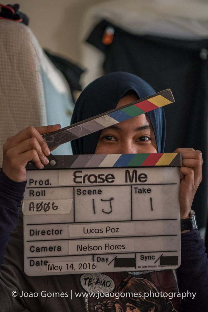 erase_me-249