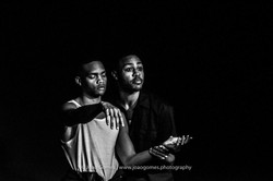 the_brothers_size_1602_0106-2