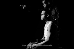 the_brothers_size_1602_0322