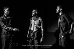 the_brothers_size_1602_0130