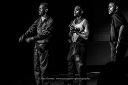 the_brothers_size_1602_0138