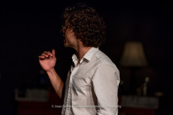 red_day_1-153