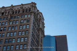 downtownLA_1512_0119