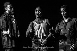 the_brothers_size_1602_0195