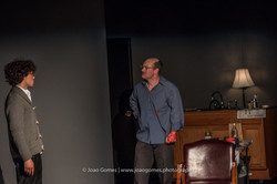 red_day_1-331