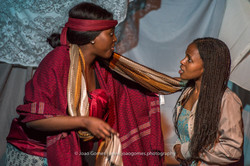 the_red_and_brown_water-773