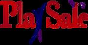 PlaySafe Transparent2.png