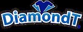 DiamondT Promotional Gear