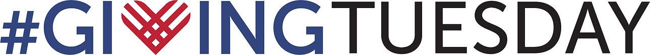 #GT_logo_0.jpg