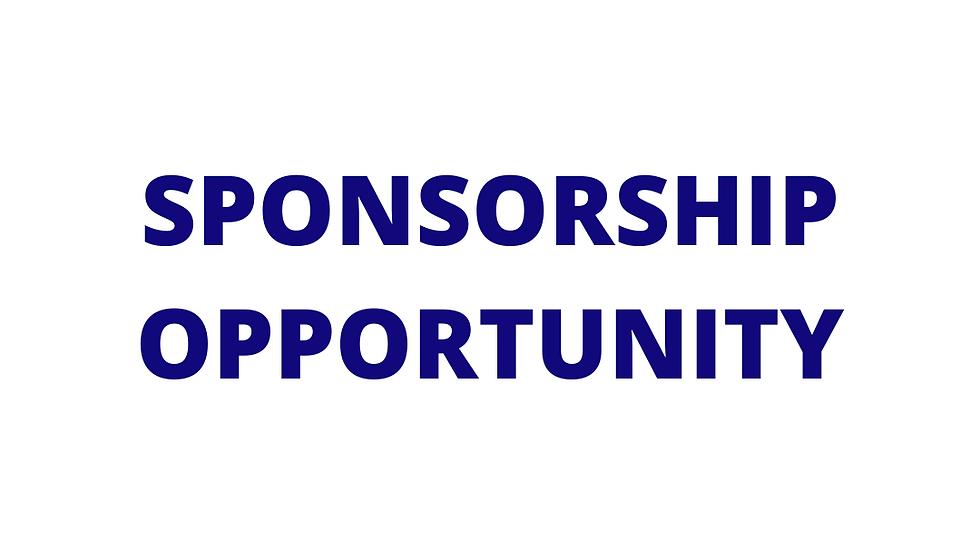 Virtual Sponsor