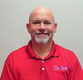 Alex Wolf - Regional Director.JPG