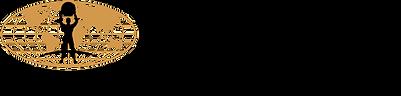 andrews-sports-medicine-logo.png