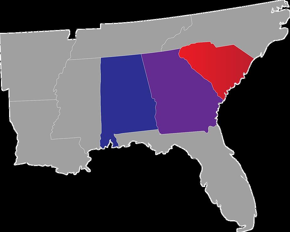 PlaySafe States