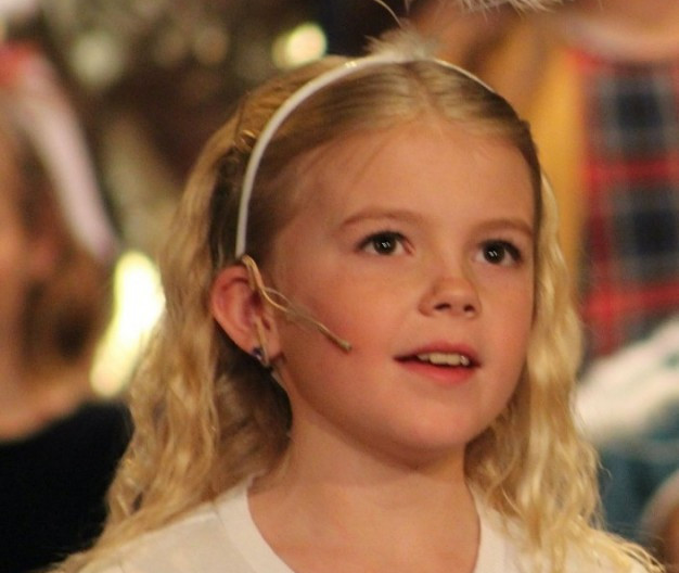 Best Christmas Pageant Ever 4.JPG