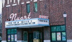 Nuart Theater.jpg