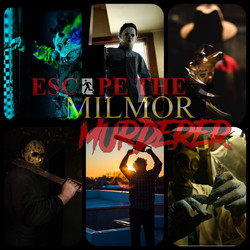 Milmor Murderer Slider - New.jpg