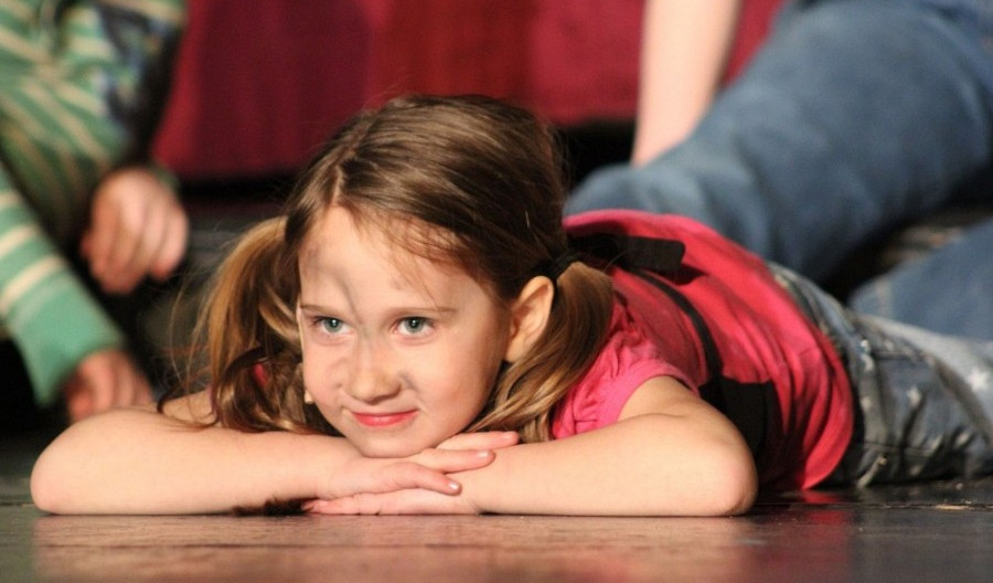 Best Christmas Pageant Ever 6.JPG